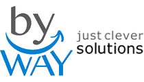 ByWay srl